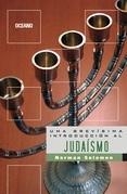 Una brevísima introducción al judaísmo