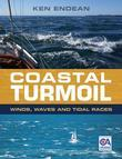 Coastal Turmoil: Winds, waves and tidal races