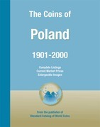 Coins of the World: Poland