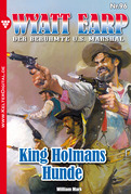 Wyatt Earp 96 - Western