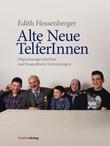 Alte Neue TelferInnen