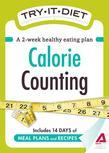 Try-It Diet: Calorie Counting