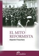 El mito reformista