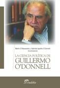 La ciencia política de Guillermo O'Donnell