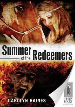 Summer of the Redeemers