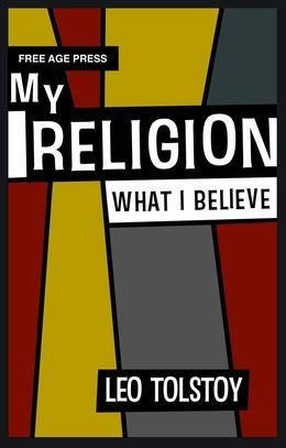 My Religion - What i Believe