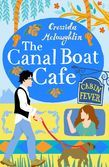 Cabin Fever (The Canal Boat Café, Book 3)
