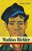 Mathias Bichler (Vollständige Ausgabe)
