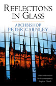 Reflections in Glass: Trends and Tensions in the Contemporary Church