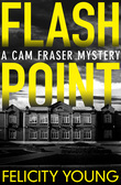 Flashpoint: A town breeding trouble