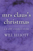 Mrs Claus's Christmas
