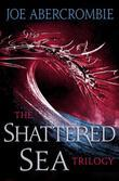 The Shattered Sea Series 3-Book Bundle: Half a King, Half the World, Half a War