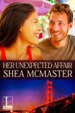 Her Unexpected Affair