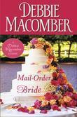 Mail-Order Bride