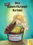 Der Schauerkraut-Krimi