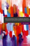 Reconstructing Human Rights