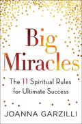 Big Miracles