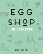 Egg Shop