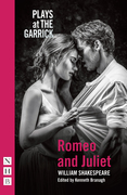 Romeo and Juliet (NHB Classic Plays)