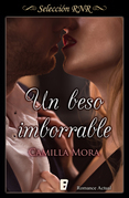 Un beso imborrable
