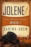 Jolene 1