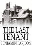 The Last Tenant