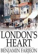 London's Heart: A Novel