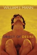 Object of Desire
