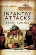 Infantry Attacks