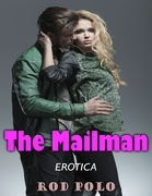 Erotica: The Mailman
