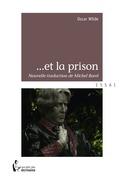 Oscar Wilde et la prison