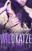 Die Zähmung der Wildkatze