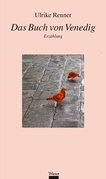 Das Buch von Venedig