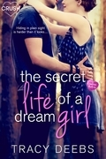 The Secret Life of a Dream Girl