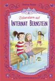 Internat Bernstein - Band 3