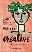 L'art de la pensée créative