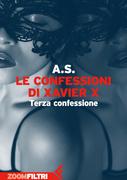 Terza confessione