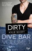 Dirty: Dive Bar - Volume 1