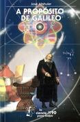 A propósito de Galileo