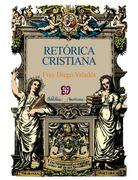Retórica cristiana