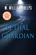 Lethal Guardian