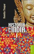 Historia de la India, I