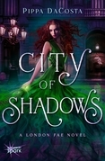 City of Shadows