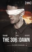The 306: Dawn