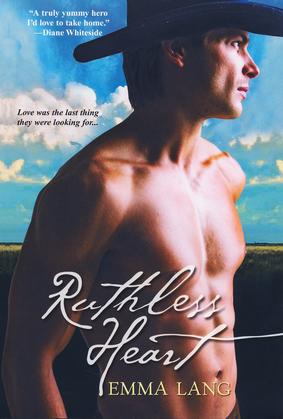 Ruthless Heart