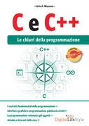 C e C++