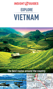 Insight Guides: Explore Vietnam
