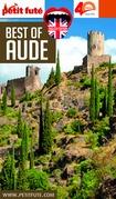 Best of Aude 2016 Petit Futé (with photos, maps + readers comments)