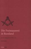 Die Freimaurerei in Russland