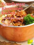 Vorarlberger Bäuerinnen kochen